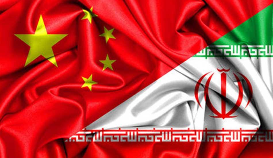 چین همچنان اولین شریک تجاری ایران در ده ماهه 1399
