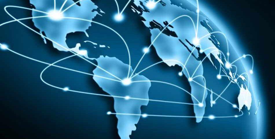 بازرگانی بینالملل