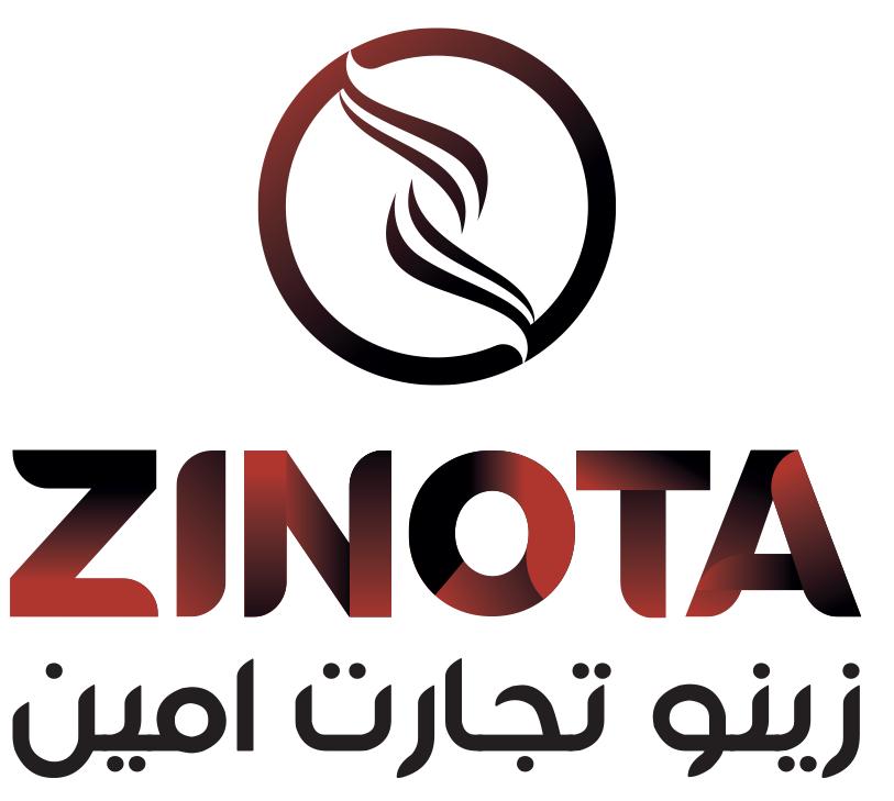 شرکت زینو تجارت امین